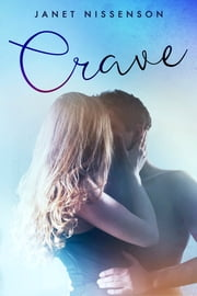 Crave ebook by Janet Nissenson