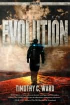 Scavenger: Evolution ebook by Timothy C. Ward