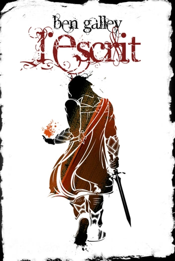 L'Escrit ebook by Ben Galley