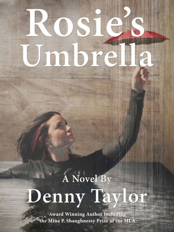Rosie's Umbrella ebook by Denny Taylor