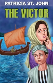 The Victor ebook by Patricia St. John