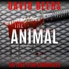 The Animal audiobook by