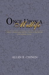 Once Upon a Midlife ebook by Allan B. Chinen