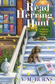 Read Herring Hunt ebook by V.M. Burns
