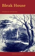 Bleak House (Cronos Classics) eBook by Charles Dickens, Cronos Classics
