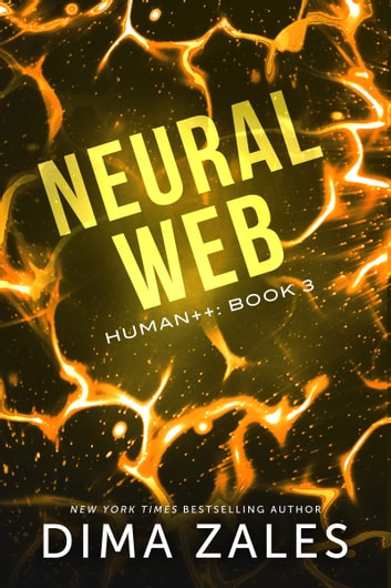 Neural Web ebook by Dima Zales,Anna Zaires