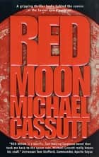 Red Moon ebook by Michael Cassutt