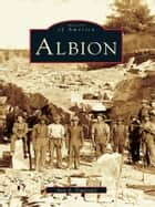 Albion ebook by Avis A. Townsend