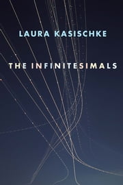 The Infinitesimals ebook by Laura Kasischke