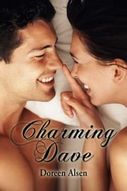 Charming Dave ebook by Doreen Alsen