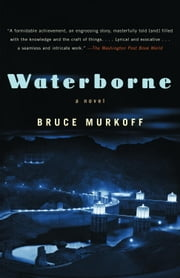 Waterborne ebook by Bruce Murkoff