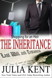 Shopping for an Heir ebook by Julia Kent
