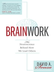 Brainwork ebook by David A. Sousa