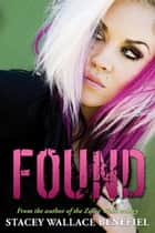Found ebook by Stacey Wallace Benefiel