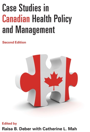 plan of water management and policy in canada and uk essay A policy is a deliberate system of  policies to assist in subjective decision making usually assist senior management with decisions that must be  water policy.