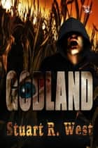 Godland ebook by Stuart R. West