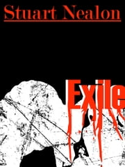 Exile ebook by Stuart Nealon