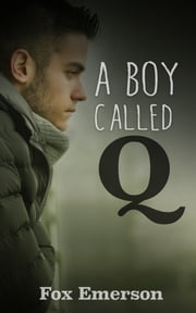 A Boy Called Q ebook by Fox Emerson