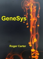 GeneSys ebook by Roger Carter