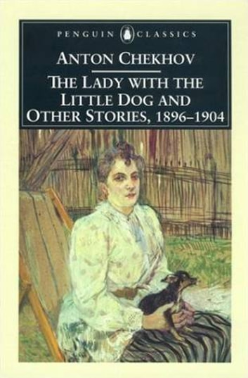 compare and contrast the lady with the pet dog by chekhov and oates Reservoir dogs dog breeding criteria the lady with the dog by anton chekov comparison of the lady with the dog and the story of an hour similar topics lady with a pet dog role of women in chekhov oates and modern socety.