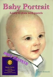 Baby Portrait ebook by Mark Bornowski