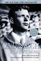 Lindbergh ebook by A. Scott Berg