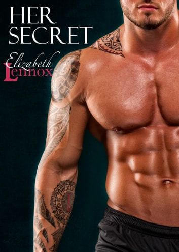 Her Secret ebook by Elizabeth Lennox