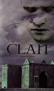 Clan ebook by David P Elliot
