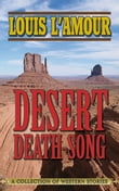 Desert Death-Song