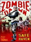 Safe Haven (Zombie Dawn Stories)