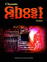 Classic Ghost Tales