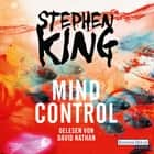 Mind Control audiobook by Stephen King