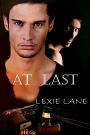 At Last ebook by Lexie Lane