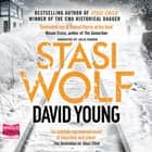 Stasi Wolf audiobook by David Young