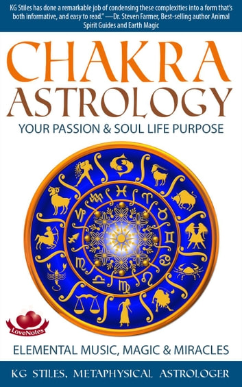Chakra astrology your passion soul life purpose elemental music chakra astrology your passion soul life purpose elemental music magic miracles chakra fandeluxe Images