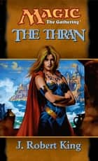 The Thran ebook by J. Robert King