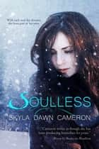 Soulless ebook by