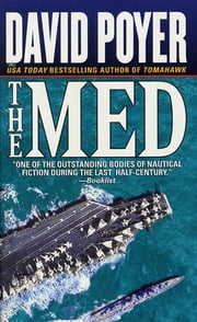 The Med - A Thriller ebook by David Poyer
