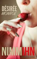 Nimm ihn! [Erotik] ebook by Desiree Monroe
