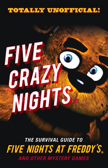 Five Crazy Nights
