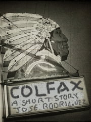 Colfax ebook by Jose R. Rodriguez
