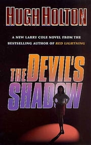The Devil's Shadow ebook by Hugh Holton