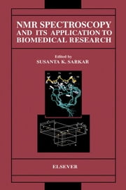 NMR Spectroscopy and its Application to Biomedical Research ebook by Kobo.Web.Store.Products.Fields.ContributorFieldViewModel
