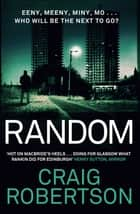 Random ebook by Craig Robertson