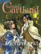 Hjerterknekt ebook by Barbara Cartland, Per Glad
