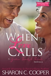 When Love Calls ebook by Sharon C. Cooper