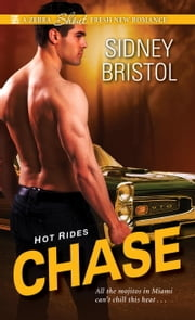 Chase ebook by Sidney Bristol
