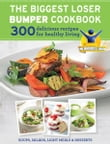 The Biggest Loser Bumper Cookbook