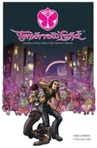 Tomorrowland ebook by Paul Jenkins, Y2Laud, Alti Firmansyah,...