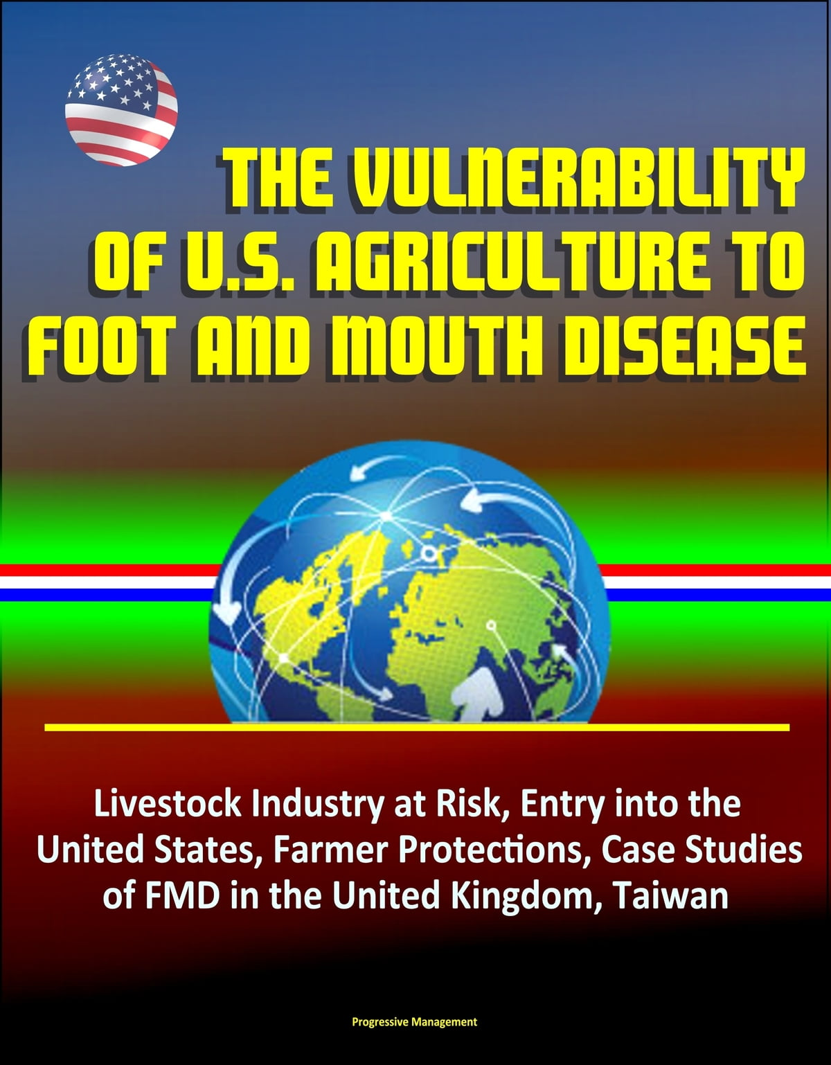 pdf the 2000 2005 world outlook for dairy
